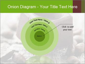 0000063042 PowerPoint Templates - Slide 61