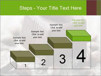 0000063042 PowerPoint Templates - Slide 64