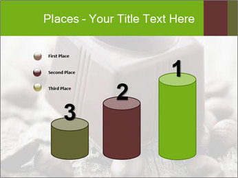 0000063042 PowerPoint Templates - Slide 65