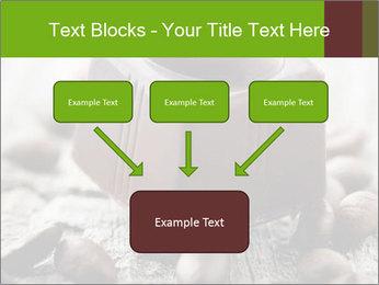 0000063042 PowerPoint Templates - Slide 70