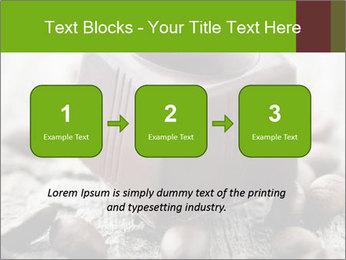 0000063042 PowerPoint Templates - Slide 71