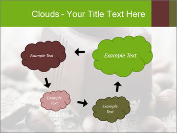 0000063042 PowerPoint Templates - Slide 72