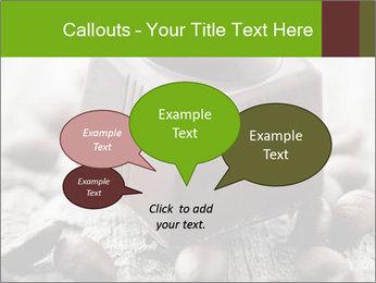 0000063042 PowerPoint Templates - Slide 73