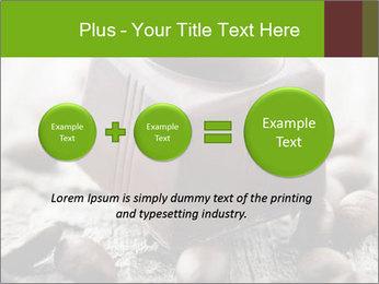 0000063042 PowerPoint Templates - Slide 75