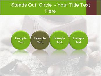 0000063042 PowerPoint Templates - Slide 76