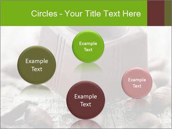 0000063042 PowerPoint Templates - Slide 77