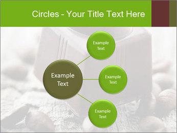 0000063042 PowerPoint Templates - Slide 79