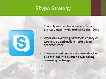 0000063042 PowerPoint Templates - Slide 8