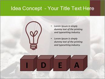 0000063042 PowerPoint Templates - Slide 80
