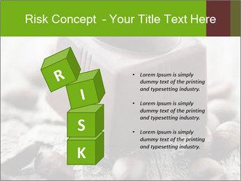 0000063042 PowerPoint Templates - Slide 81