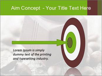 0000063042 PowerPoint Templates - Slide 83
