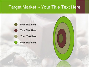 0000063042 PowerPoint Templates - Slide 84