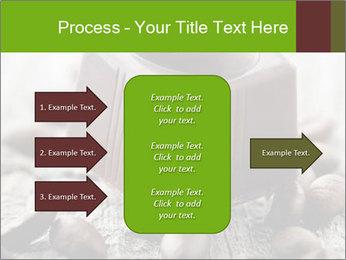 0000063042 PowerPoint Templates - Slide 85