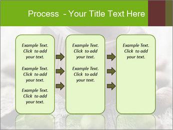 0000063042 PowerPoint Templates - Slide 86