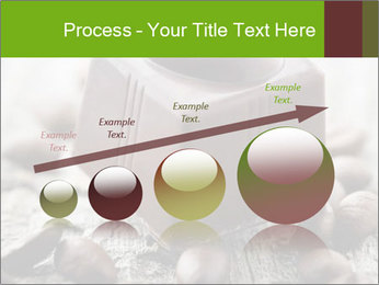 0000063042 PowerPoint Templates - Slide 87