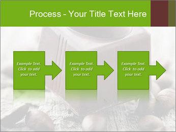 0000063042 PowerPoint Templates - Slide 88