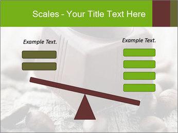 0000063042 PowerPoint Templates - Slide 89
