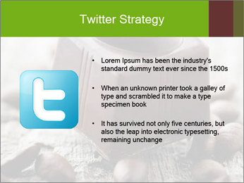 0000063042 PowerPoint Templates - Slide 9
