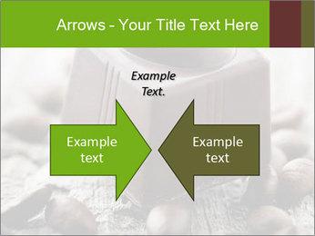 0000063042 PowerPoint Templates - Slide 90