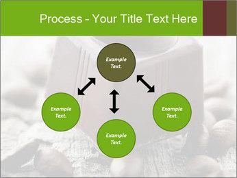0000063042 PowerPoint Templates - Slide 91