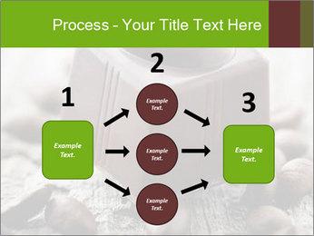0000063042 PowerPoint Templates - Slide 92