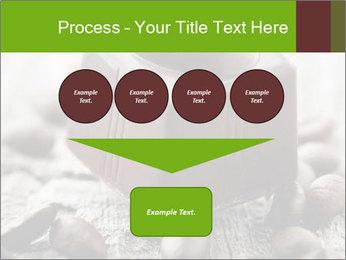 0000063042 PowerPoint Templates - Slide 93