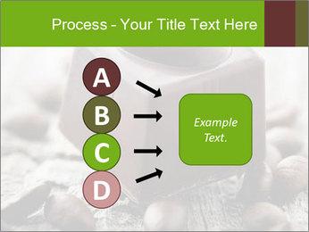 0000063042 PowerPoint Templates - Slide 94