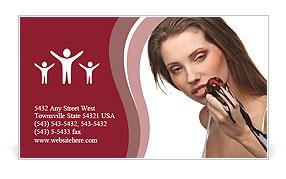 0000063043 Business Card Templates