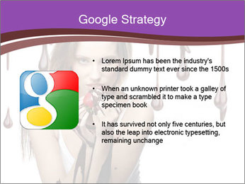 0000063044 PowerPoint Templates - Slide 10