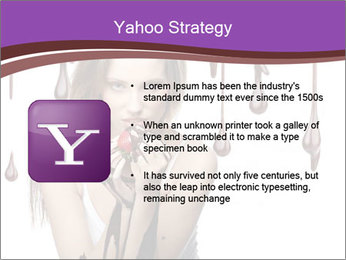 0000063044 PowerPoint Templates - Slide 11