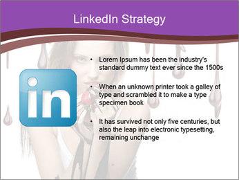 0000063044 PowerPoint Templates - Slide 12