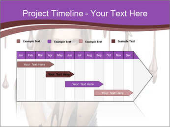 0000063044 PowerPoint Templates - Slide 25