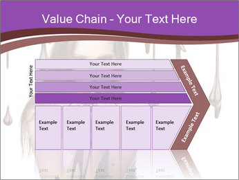 0000063044 PowerPoint Templates - Slide 27