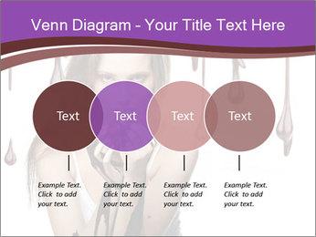 0000063044 PowerPoint Templates - Slide 32