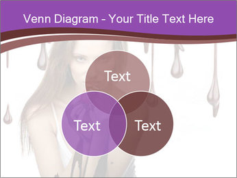 0000063044 PowerPoint Templates - Slide 33