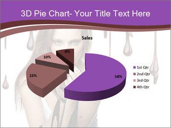 0000063044 PowerPoint Templates - Slide 35