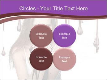 0000063044 PowerPoint Templates - Slide 38
