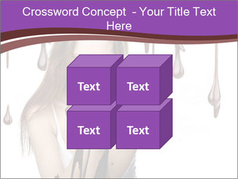 0000063044 PowerPoint Templates - Slide 39
