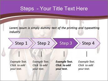 0000063044 PowerPoint Templates - Slide 4