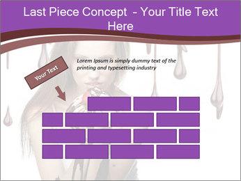 0000063044 PowerPoint Templates - Slide 46