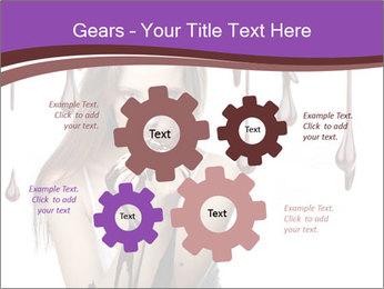 0000063044 PowerPoint Templates - Slide 47