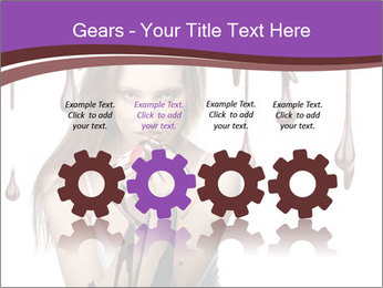 0000063044 PowerPoint Templates - Slide 48