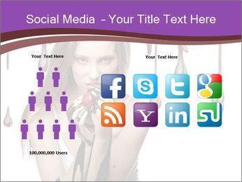 0000063044 PowerPoint Templates - Slide 5