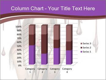 0000063044 PowerPoint Templates - Slide 50