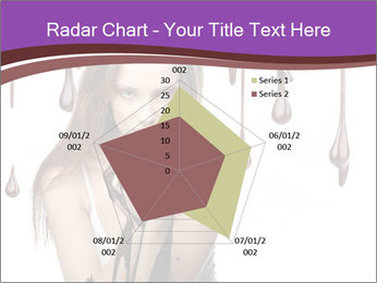0000063044 PowerPoint Templates - Slide 51