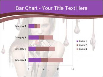 0000063044 PowerPoint Template - Slide 52