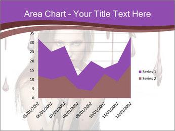 0000063044 PowerPoint Templates - Slide 53