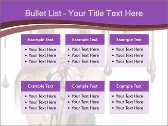 0000063044 PowerPoint Templates - Slide 56