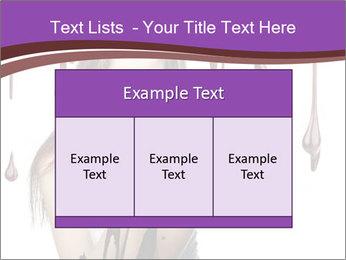 0000063044 PowerPoint Templates - Slide 59