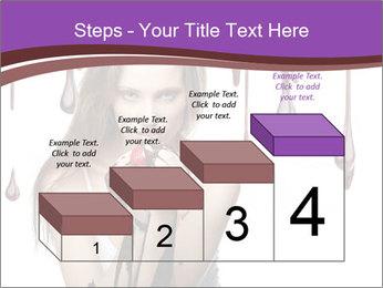 0000063044 PowerPoint Templates - Slide 64